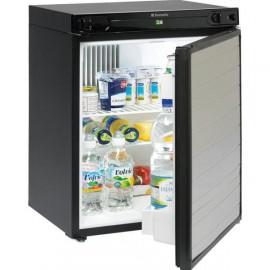 Réfrigérateur DOMETIC - RF60