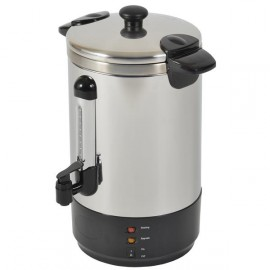 Machine à café KITCHENCHEF - ZJ150