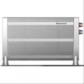 Radiateur électrique HONEYWELL - HW223E2