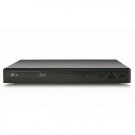 Lecteur Blu-ray-LG-BP450