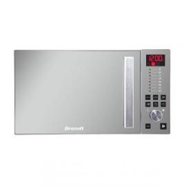 Micro-ondes-BRANDT-SE2616W