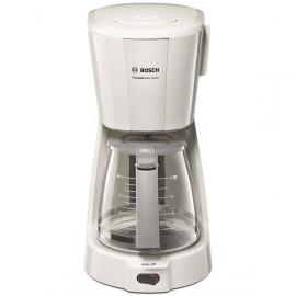 Machine à café-BOSCH-TKA3A031