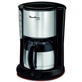 Machine à café-MOULINEX-FT360811