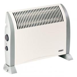 Radiateur électrique-SUPRA-QUICKMIX21500