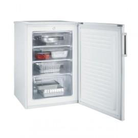 Congélateur armoire CANDY - CCTUS542WH
