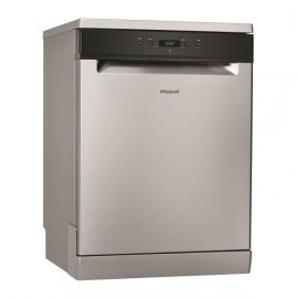 Lave-vaisselle-WHIRLPOOL-WRFC3C26X