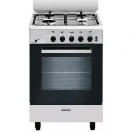 Cuisinière-GLEM-GA550MIX