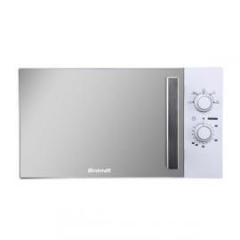 Micro-ondes-BRANDT-SM2606W