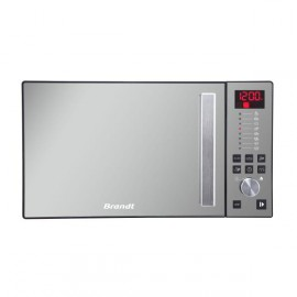 Micro-ondes-BRANDT-SE2616B