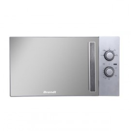 Micro-ondes-BRANDT-SM2606S