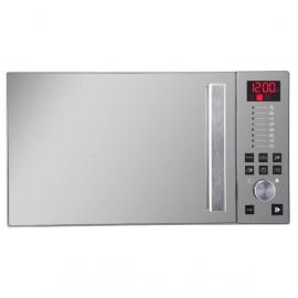 Micro-ondes-BRANDT-SE2616S