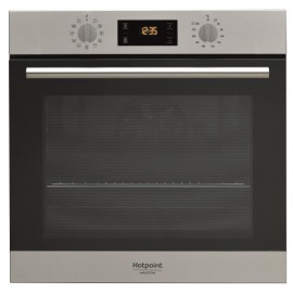 Four encastrable-HOTPOINT-FA2844PIXHA