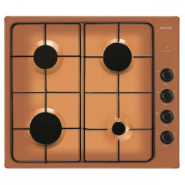 Table de cuisson-BRANDT-BPE6410F