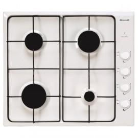 Table de cuisson-BRANDT-BPE6410W