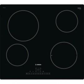 Table de cuisson-BOSCH-PKE611FN1E