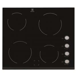 Table de cuisson-ELECTROLUX-EHV6140FOK