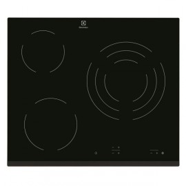 Table de cuisson-ELECTROLUX-EHV6232FOK