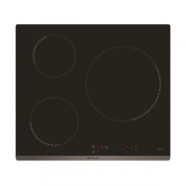 Table de cuisson-BRANDT-BPI6315B