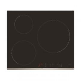Table de cuisson-BRANDT-BPI6320X
