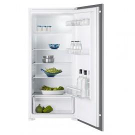 Réfrigérateur intégrable-BRANDT-BIL624ES