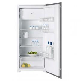 Réfrigérateur intégrable-BRANDT-BIS624ES