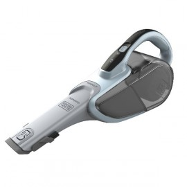 Aspirateur-BLACK & DECKER-DVJ325J