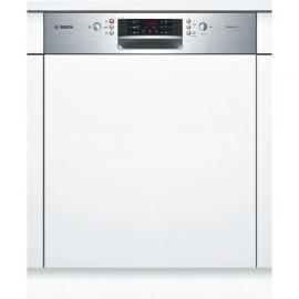 Lave-vaisselle-BSH ENC (NPU)-SMI46AS01E