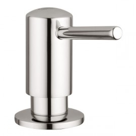 Accessoires-GROHE-40536000