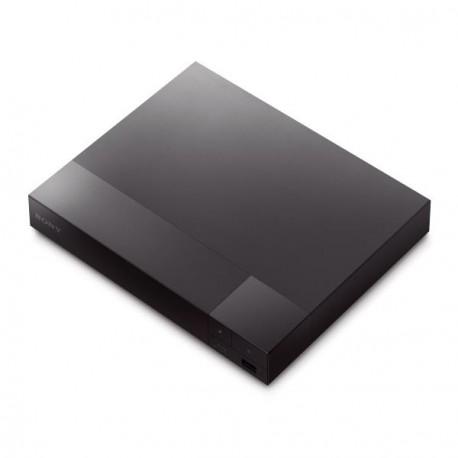 Lecteur Blu-ray-SONY FRANCE (BRUN)-BDPS1700B