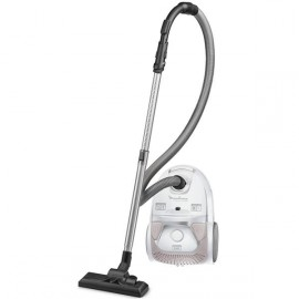 Aspirateur-GPE SEB FRANCE (MOULINEX)-MO3927PA