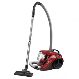 Aspirateur-GPE SEB FRANCE (MOULINEX)-MO3718PA