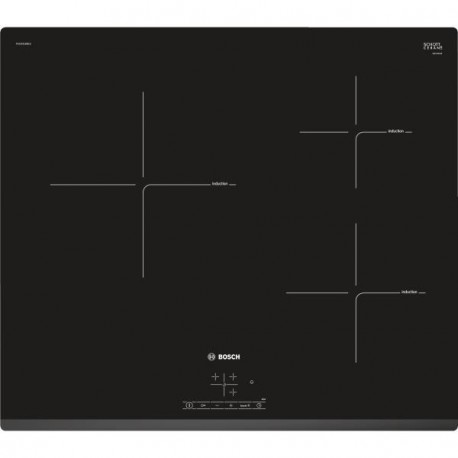 Table de cuisson-BSH ENC (NPU)-PUC631BB1E