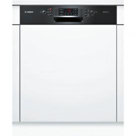 Lave-vaisselle-BSH ENC (NPU)-SMI46AB01E