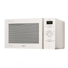 Micro-ondes-WHIRLPOOL (PL)-MCP341WH