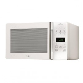 Micro-ondes-WHIRLPOOL (PL)-MCP349 1WH