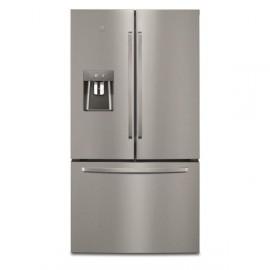 Réfrigérateur-ELECTROLUX - ELECTROLUX PL-EN6086MOX