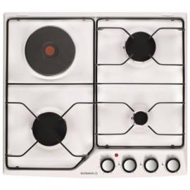 Table de cuisson-BRANDT (DE DIETRICH)-DPE7610WM