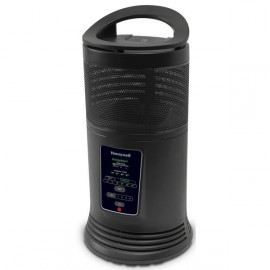 Radiateur électrique-KAZ EUROPE-HZ445E4