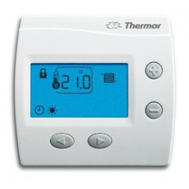 THERMOR-400104-THERMOSTAT AMBIANCE DIG KS