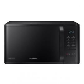 Micro-ondes-SAMSUNG-MS23K3513AK