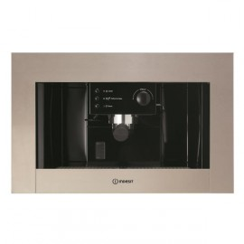 Expresso encastrable-INDESIT-CMI5038IX