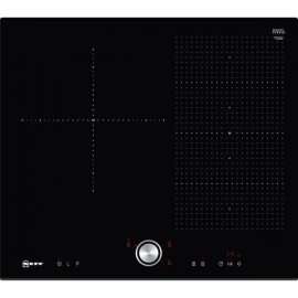 Table de cuisson-NEFF-T56FT30X0