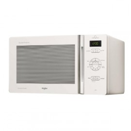 Micro-ondes-WHIRLPOOL-MCP345WH
