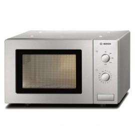 Micro-ondes-BOSCH-HMT72M450