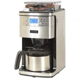 Machine à café-KITCHENCHEF-KCP4266