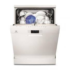 Lave-vaisselle-ELECTROLUX-ESF5513LOW