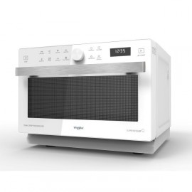 Micro-ondes-WHIRLPOOL-MWP338W