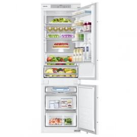 Réfrigérateur intégrable-SAMSUNG-BRB260031WW
