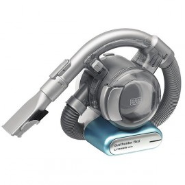 Aspirateur-BLACK & DECKER-PD1420LP