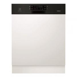 Lave-vaisselle-ELECTROLUX-ESI5543LOK